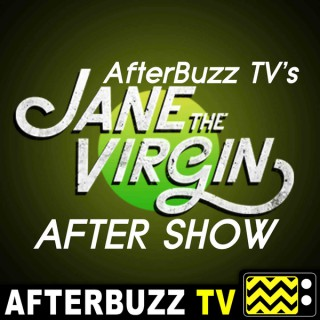 Jane The Virgin Reviews and After Show - AfterBuzz TV
