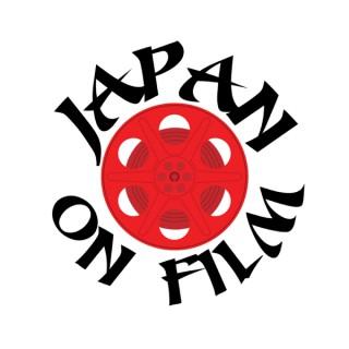 Japan On Film