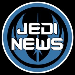 Jedi News: A Star Wars Podcast Network