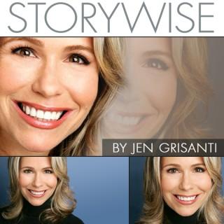 Jen Grisanti Consultancy