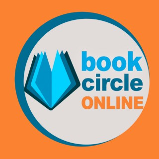 Book Circle Online: Books