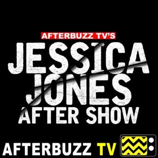 Jessica Jones Reviews and After Show - AfterBuzz TV