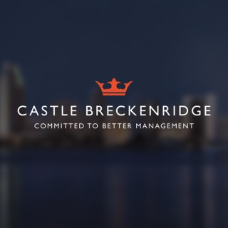 Castle Breckenridge Property Management Podcast