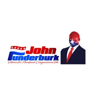 Jfunds1 political pop culture podcast