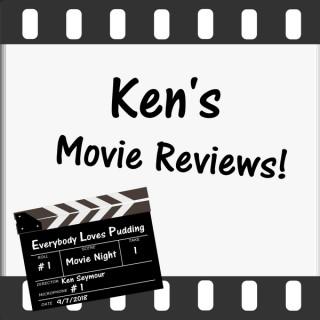 Ken's Movie Reviews