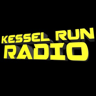 Kessel Run Radio
