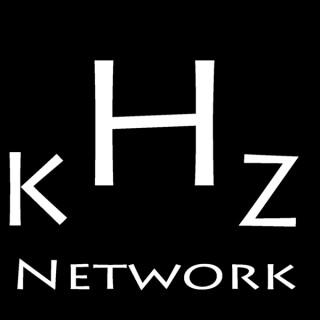 KHZ Productions