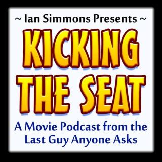 Kicking the Seat