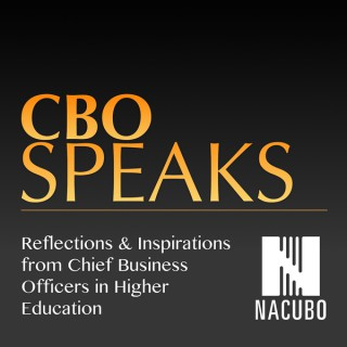 CBO Speaks