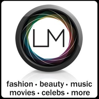 LifeMinute Podcast: Entertainment