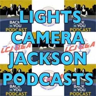 Lights Camera Jackson Podcasts