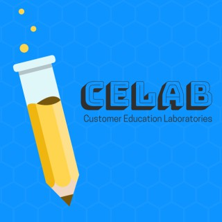 CELab: The Customer Education Lab