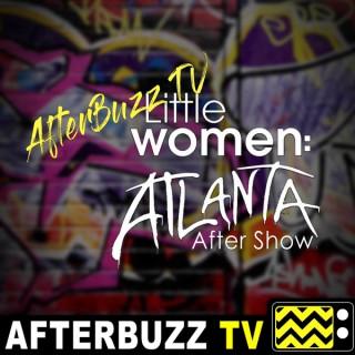 Little Women Atlanta Reviews