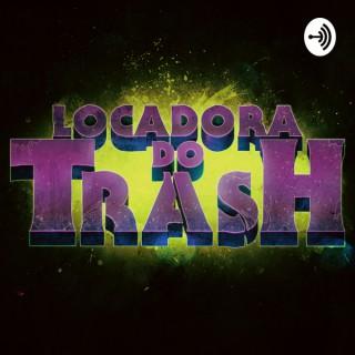 Locadora do Trash