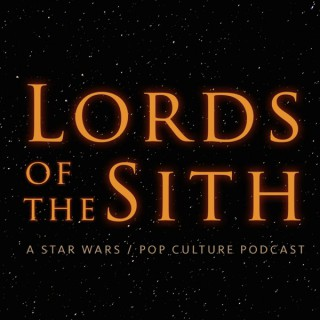 Lords of the Sith Podcast
