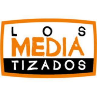 Los Mediatizados: emisiones regulares