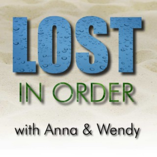 LOST In Order Podcast