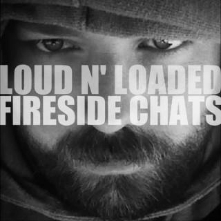 Loud N' Loaded