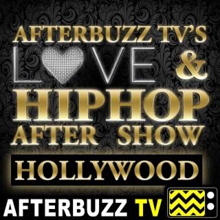 Love & Hip Hop Hollywood After Show - AfterBuzz TV