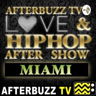 Love & Hip Hop Miami Reviews
