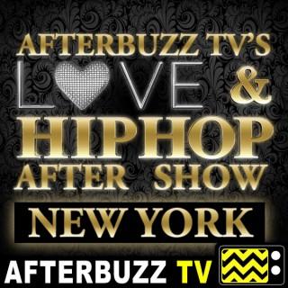 Love & Hip Hop New York Reviews & After Show - AfterBuzz TV
