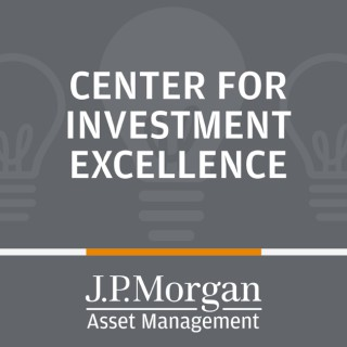 Center For Investment Excellence