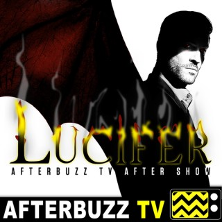The Lucifer Podcast