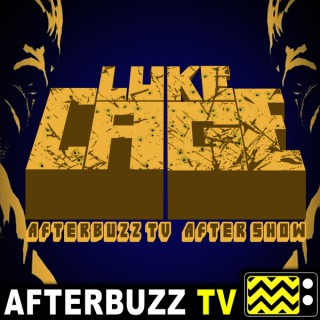 Luke Cage Reviews & After Show - AfterBuzz TV