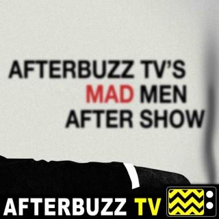 Mad Men Reviews & After Show - AfterBuzz TV