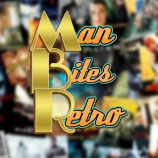 Man Bites Retro