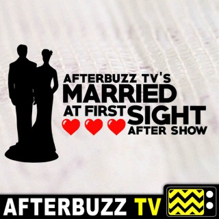 Married At First Sight Reviews & After Show - AfterBuzz TV