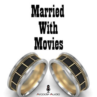 Married With Movies