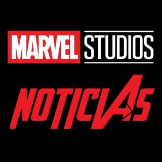 Marvel Studios Noticias