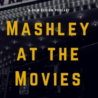 Mashley at the Movies
