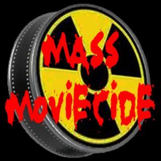 Mass Moviecide