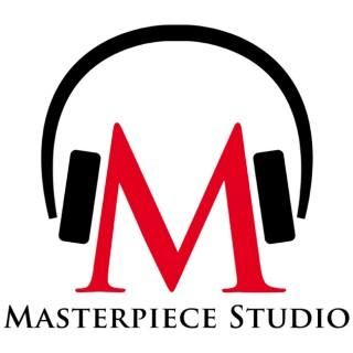 MASTERPIECE Studio