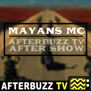 Mayans M.C. Reviews And After Show - AfterBuzz TV