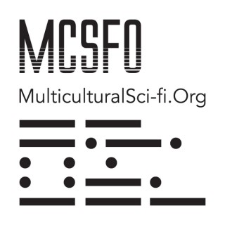 MCSFO