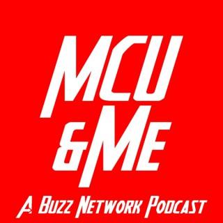 MCU & ME