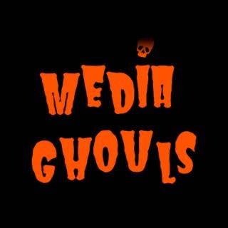 Media Ghouls