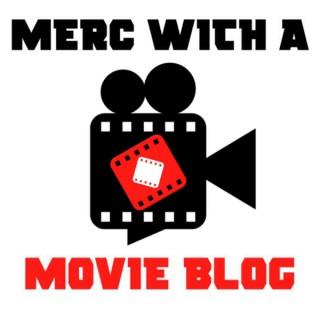Merc With A Movie Blog