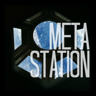 """META STATION: A """"The 100"""" Podcast"""
