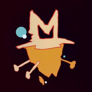 Metamashina