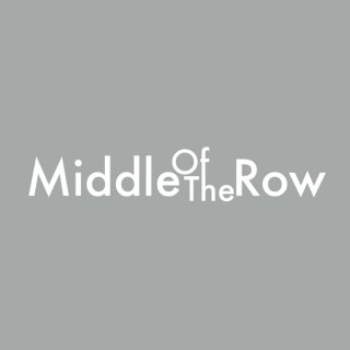 Middle of the Row