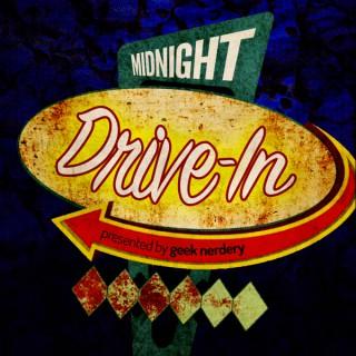 Midnight Drive-In