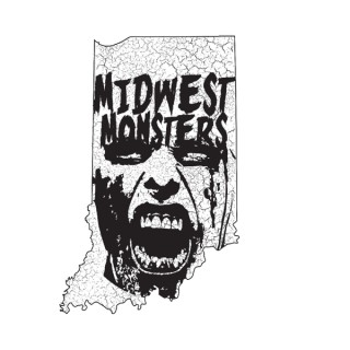 Midwest Monsters
