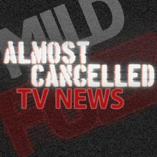 Mild Fuzz Movie & TV News