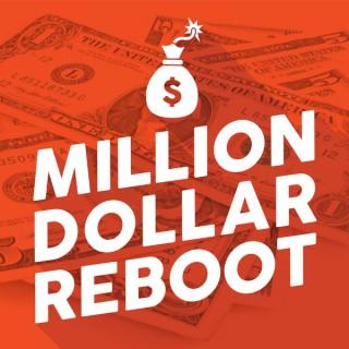Million Dollar Reboot