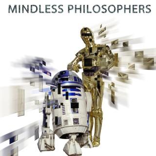 Mindless Philosophers   Star Wars news and Rumors