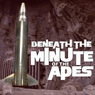 Minute of the Apes